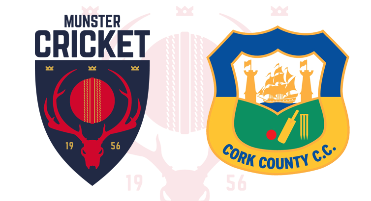 Cork County are 2016 Premier Division Champions