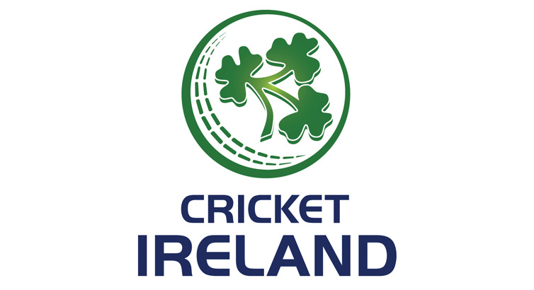 Cricket Ireland Vacancy - Participation Director