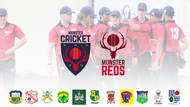 Munster Cricket AGM Review
