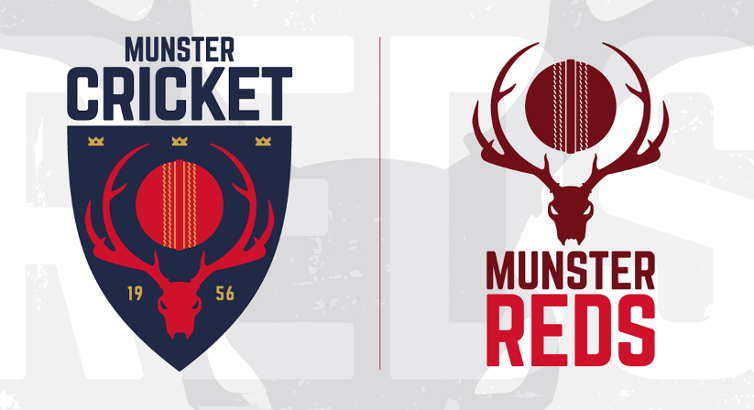 Munster Cricket Awards Night Preview