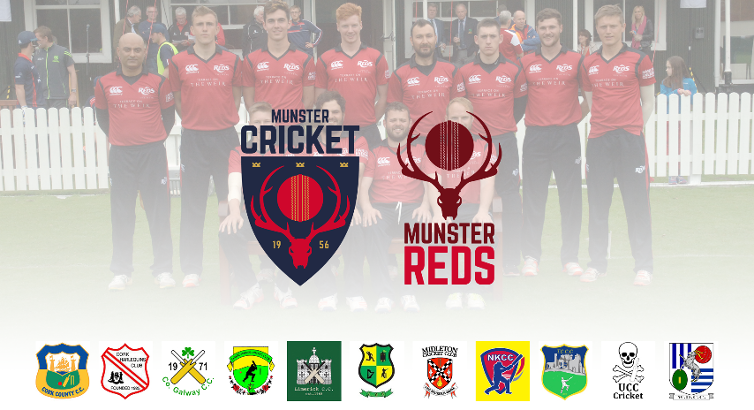 2017 Munster Awards Winners Announced