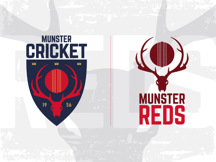 Munster Reds Season Review 2018