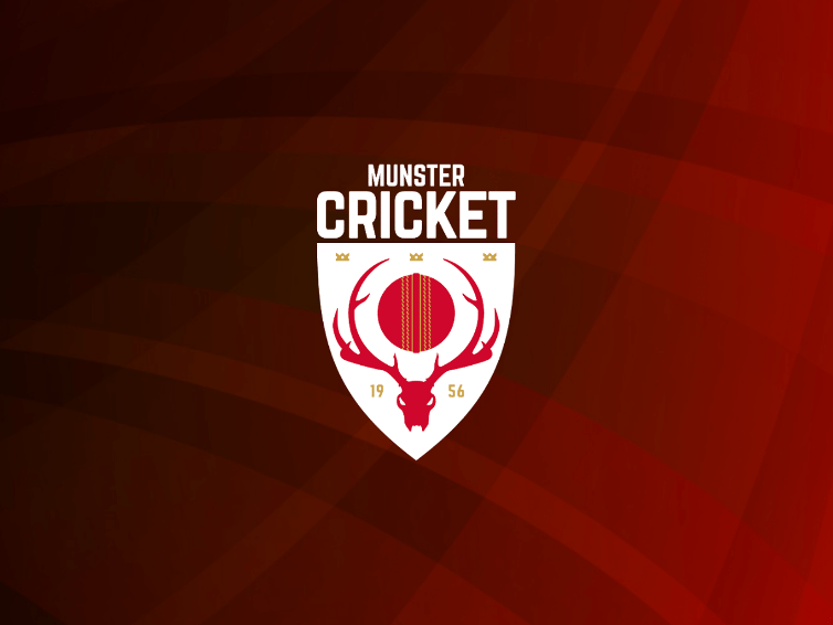 2020 Munster Cricket Annual Report