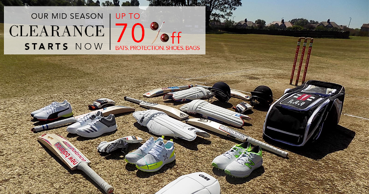 All-Rounder Cricket Sale