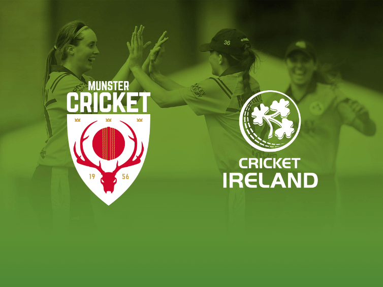 Cricket Ireland to develop Safe Return to Play protocols