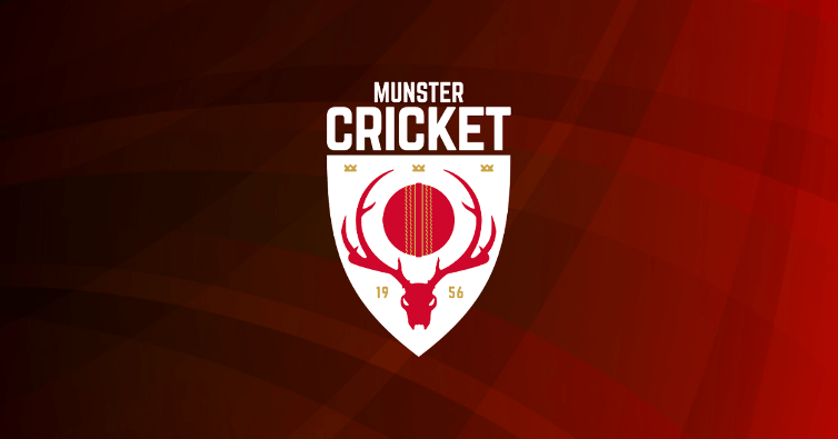 Statement: Munster Cricket Covid-19 Update