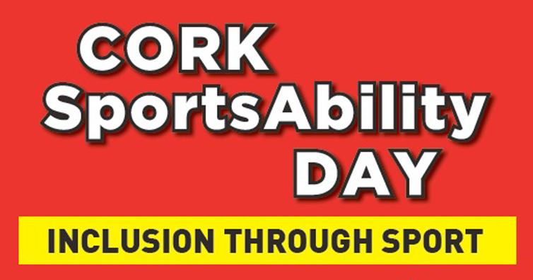 Cork SportsAbility Week to feature Table Cricket Workshop