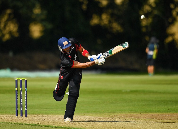 Club cricket's Return-to-Play protocols released