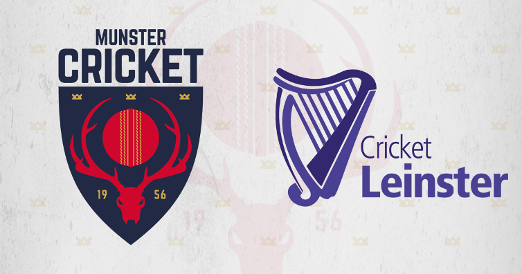 Munster Cricket & Cricket Leinster Joint Statement