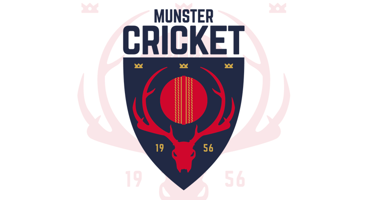 2016 Munster Cricket Executive appointed at AGM