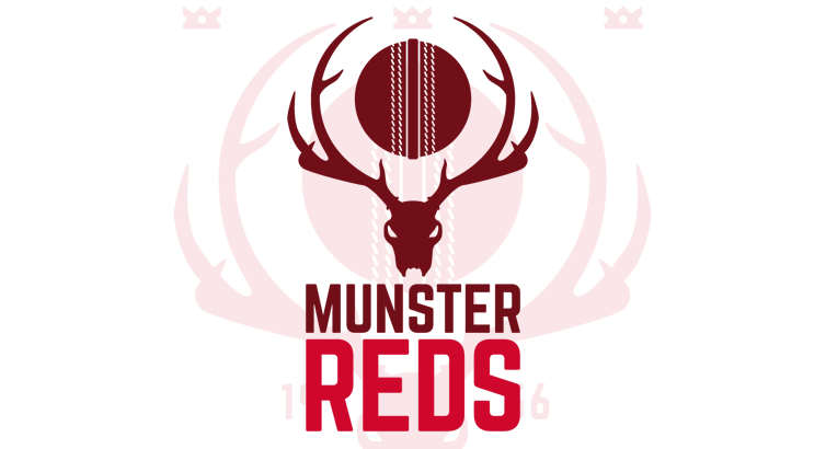 Reds begin winter training in Dublin