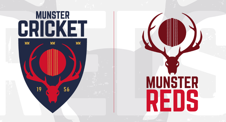 Munster squad for U13 Interpros announced