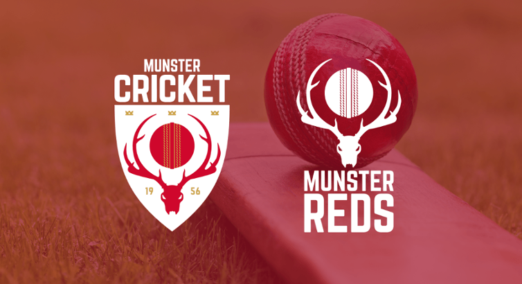 Munster Cricket seeks two independent Board Members