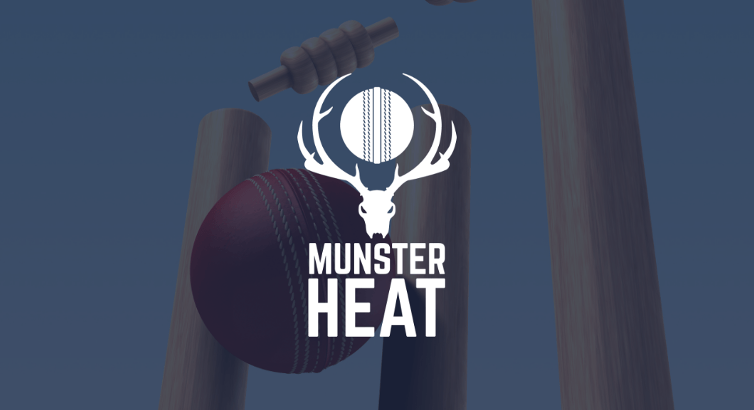 Heat squad set for Alan Murray Cup openers