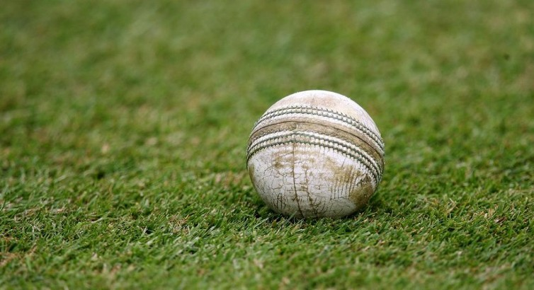 Cricket to resume at Cork County & Harlequins