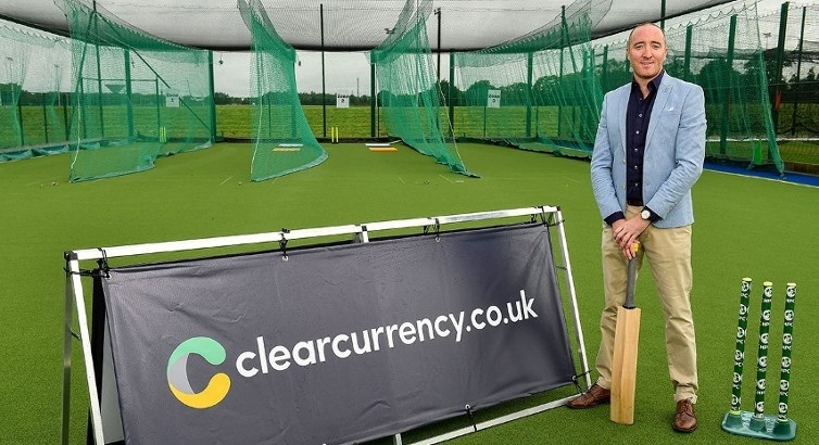Clear Currency All-Ireland T20 Cup details announced