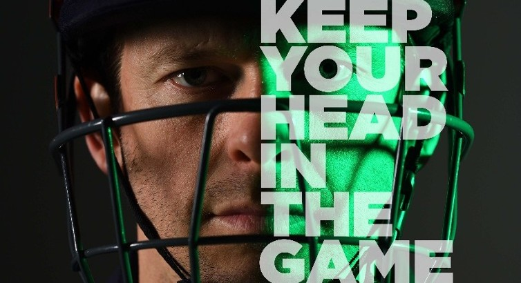 Cricket Ireland Head Protection Directives