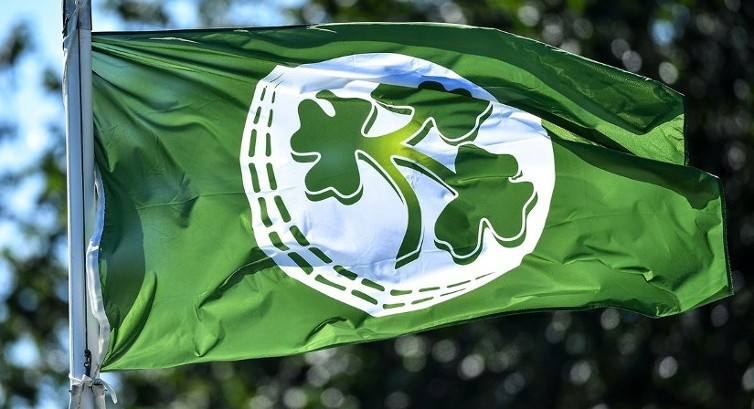 Cricket Ireland approves measures to sustain the sport during COVID-19 crisis and beyond