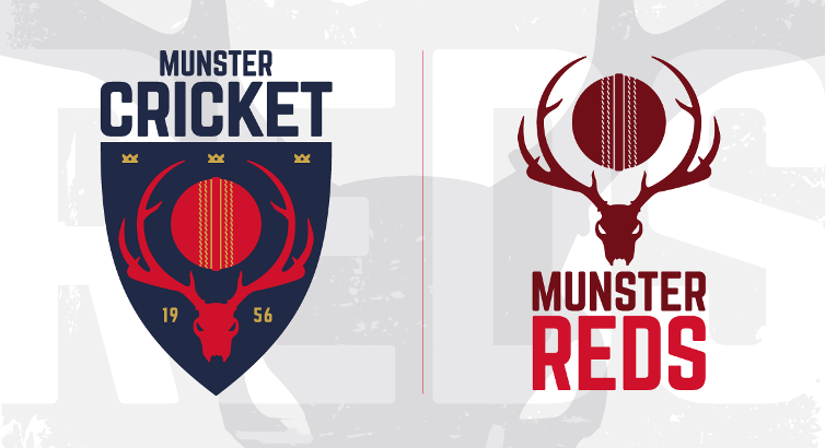 Munster Schools T20 Final Preview
