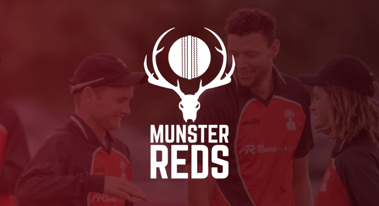 Reds squad announced for IP20 Festival in Bready