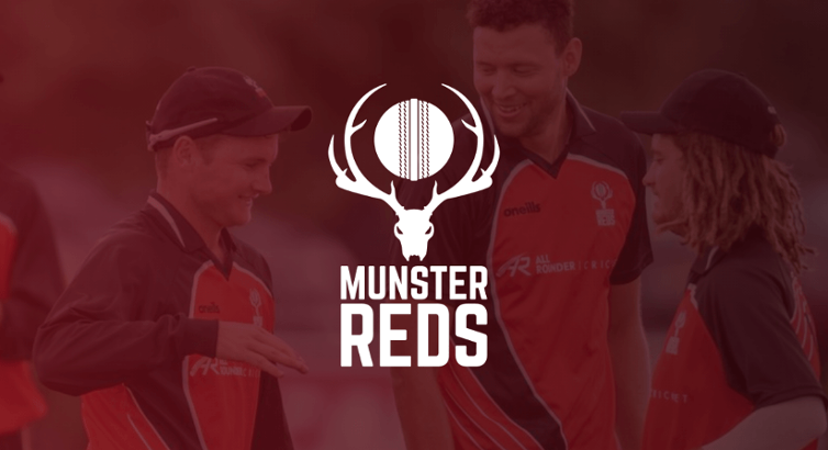 Reds squad announced for first IP20 Festival in Pembroke