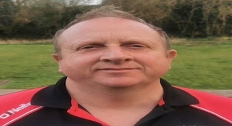 New Munster Coach and Pathway Manager announcement