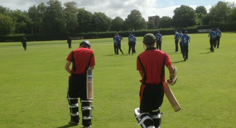 Southern Cricket Academy launches this October