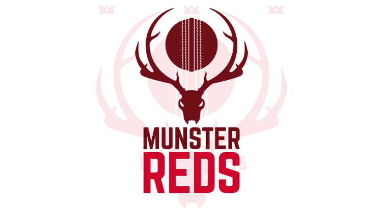 Munster Reds announce winter training squad