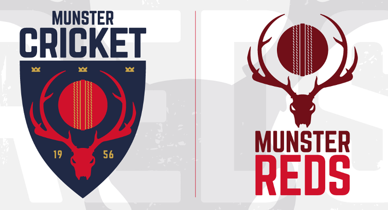1510663664721_munster-cricket-reds-FB.png