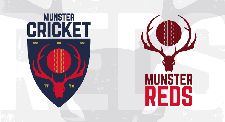 1517305744844_munstercricket-01facebook-ALT.png