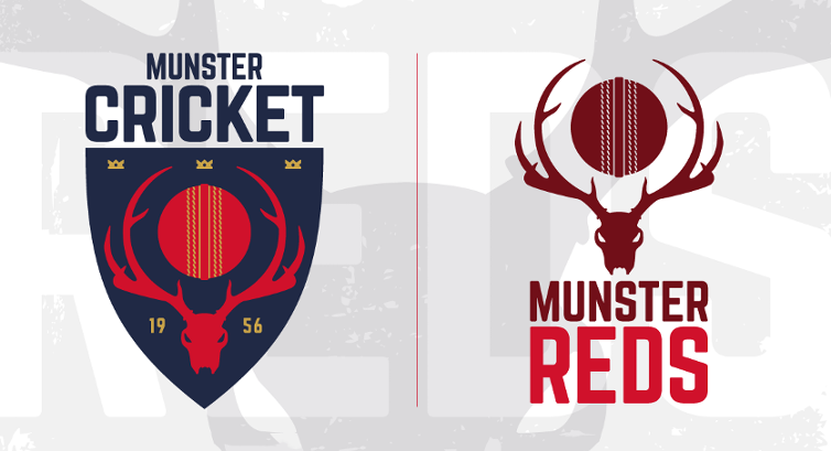 Munster Cricket Official Munster Cricket Union Website