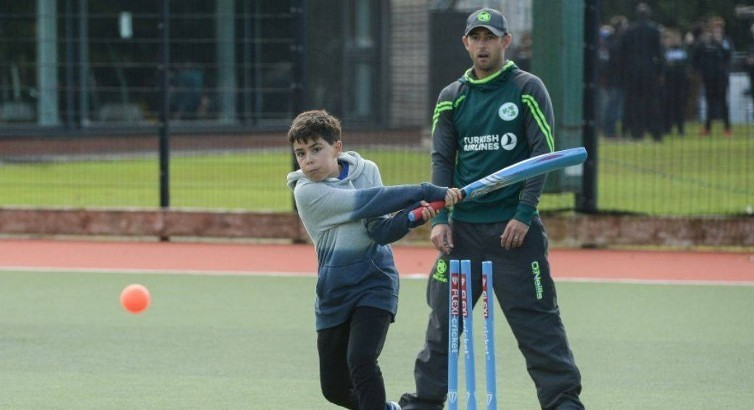 1550876161274_cricket-ireland-youth-programme.jpg