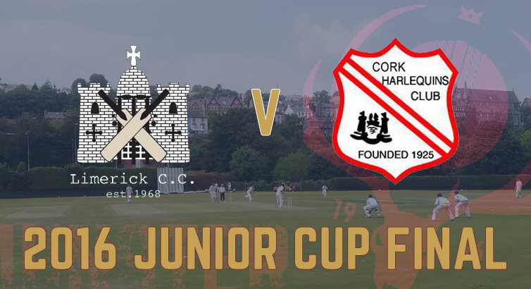 junior-cup-final-news.png