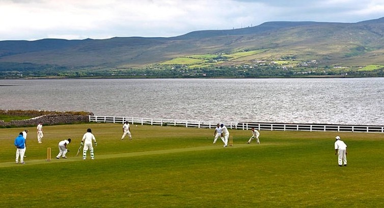 kerry-cricket-club-playing.jpg