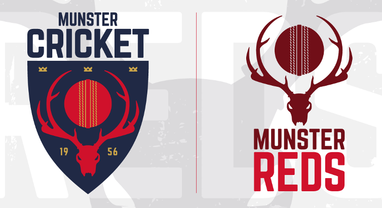 munstercricket-01facebook-ALT.png
