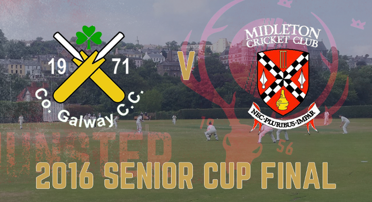 senior-cup-final-FB.png