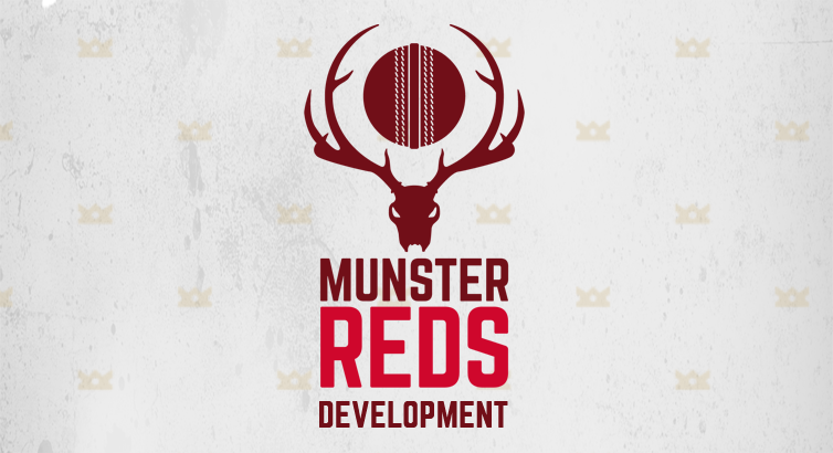 website-news-reds-dev.png