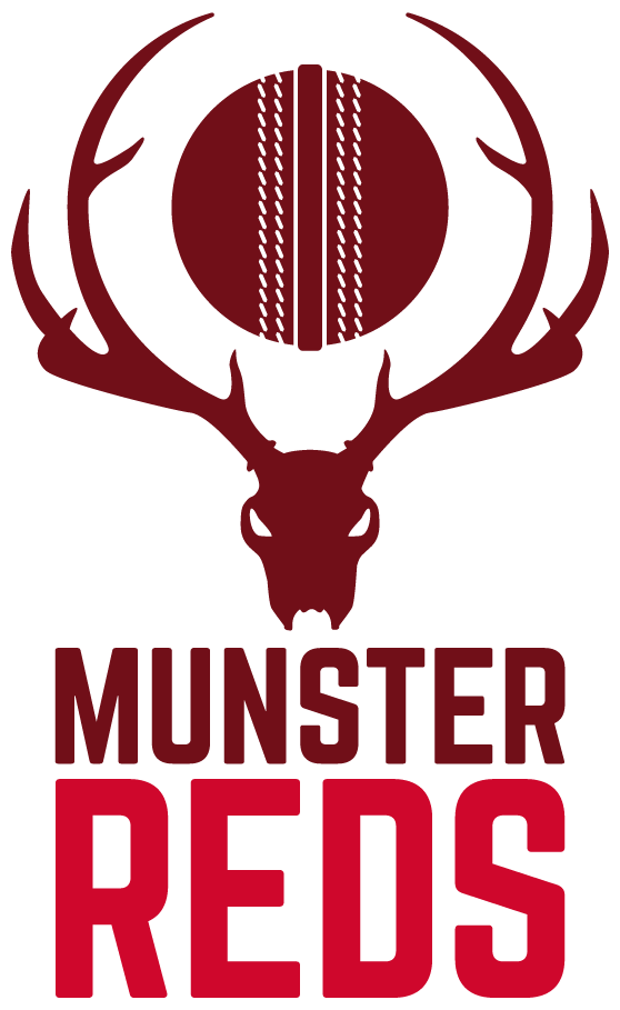 Munster Reds sponsored by All Rounder Cricket